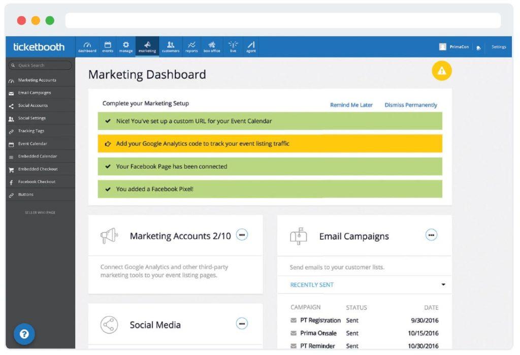 marketing-dashboard-tb